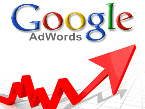adwords starter