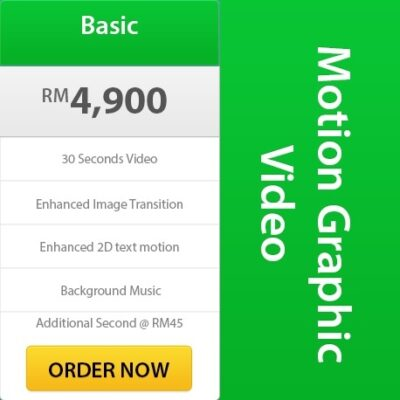 Video packages-shop-basic